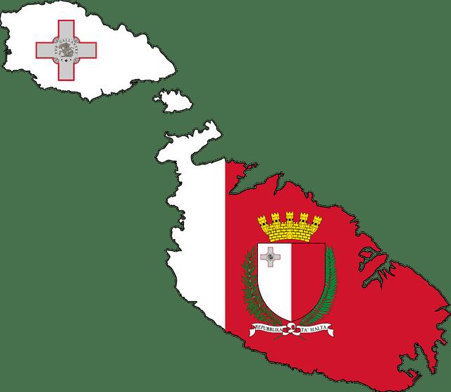 Idiomas que se hablan en Malta