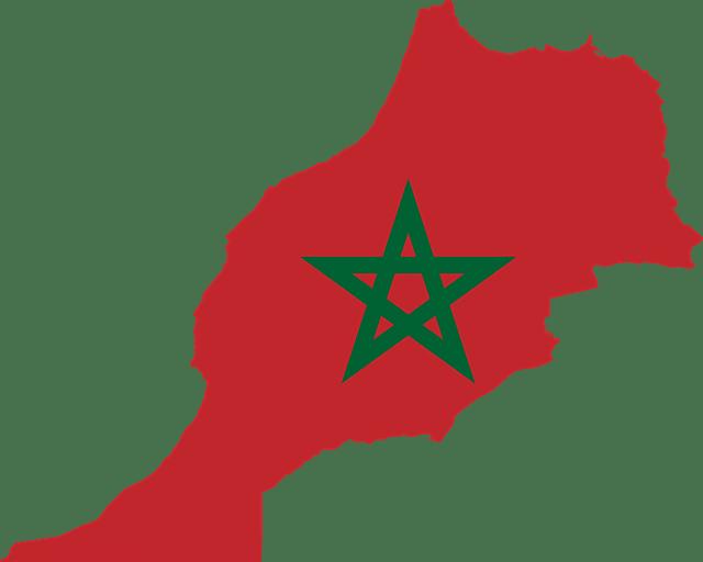 Idiomas que se hablan en Marruecos