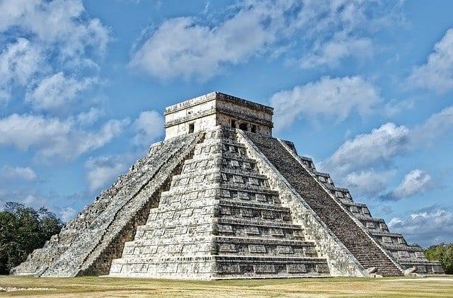 Idiomas que se hablan en México