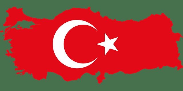 Idiomas que se hablan en Turquía