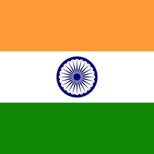 Traductor hindi-español online