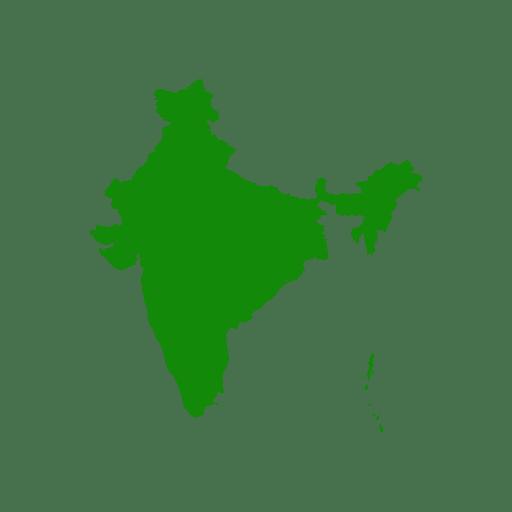 India, idioma hindi