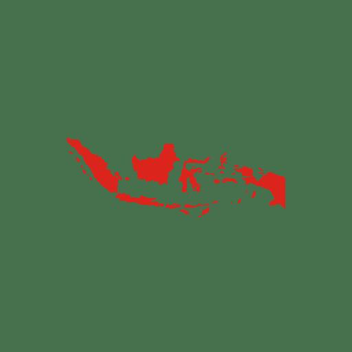 Indonesia, idioma indonesio