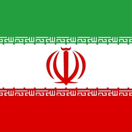 Traductor persa-español online