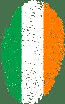 Idiomas que se hablan en Irlanda