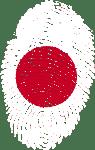 Idiomas hablados en Japón