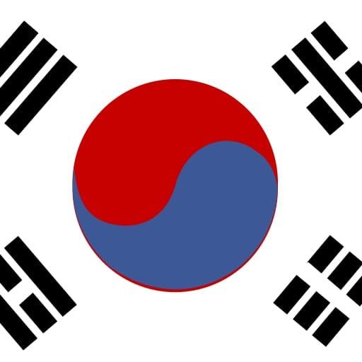 Traductor coreano-español online