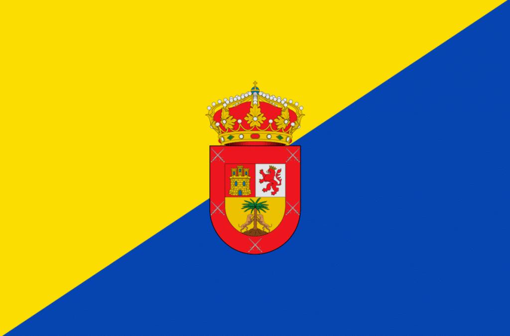 Traducciones en Las Palmas de Gran Canaria