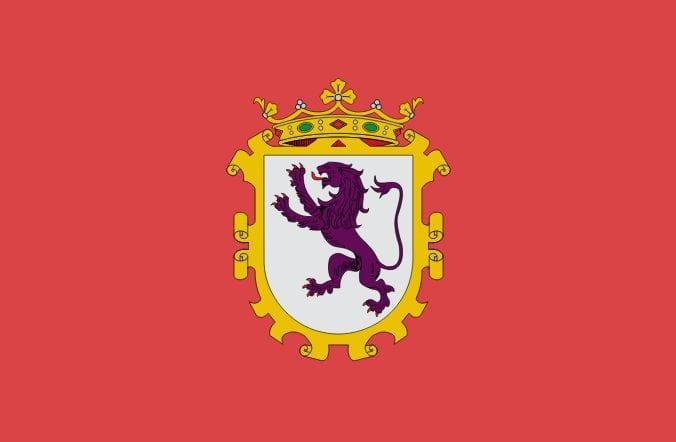 Servicio de traducción en León