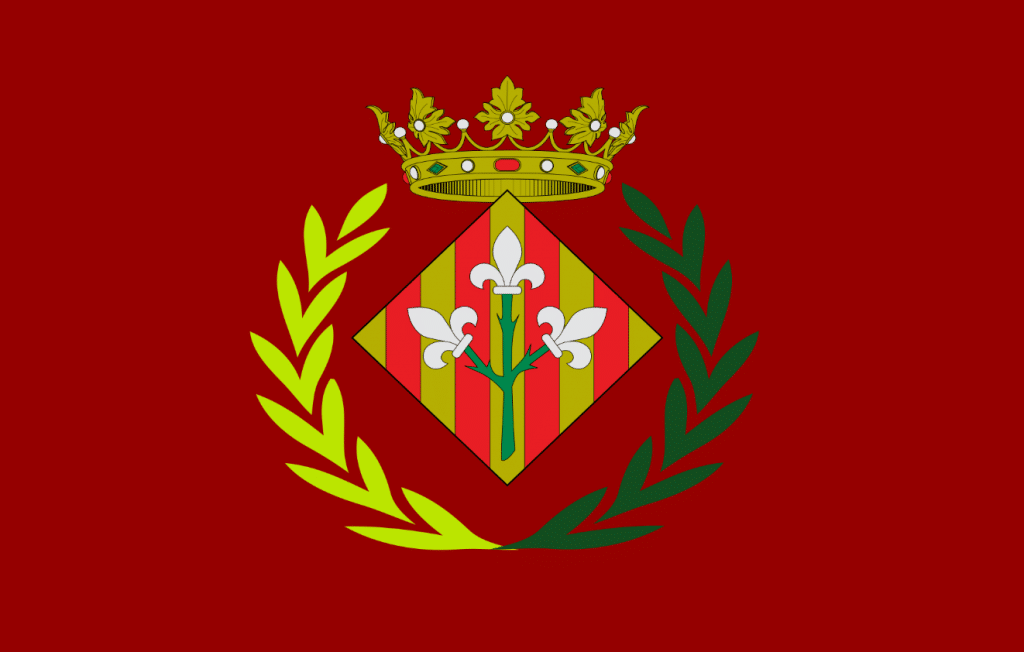 Servicio de traducción en Lleida