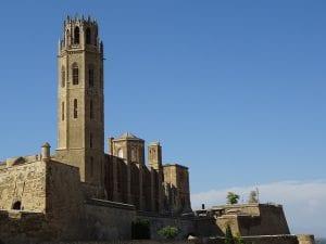 Traductores jurados en Lleida