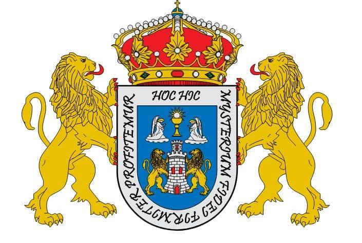 Traductores jurados en Lugo