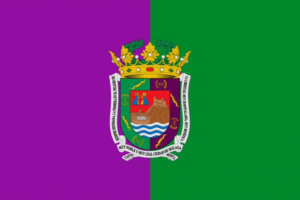 Agencia de traducción en Málaga