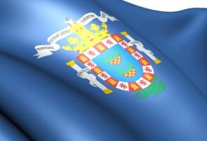 Agencia de traducción en Melilla