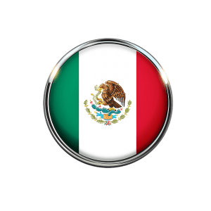 Idiomas oficiales de México