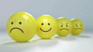 qué significa mood
