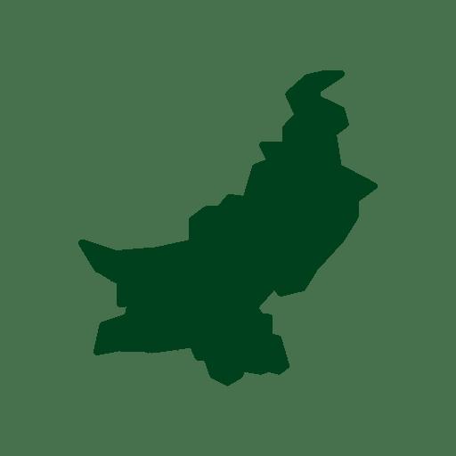 Pakistan, idioma urdu