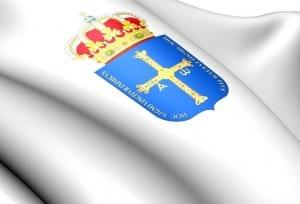 Traducciones en Gijón, Oviedo y Avilés, Principado de Asturias