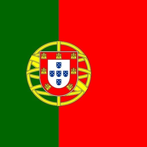 Traductor portugués-español online