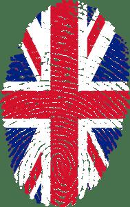 Reino Unido, la cuna del idioma inglés británico