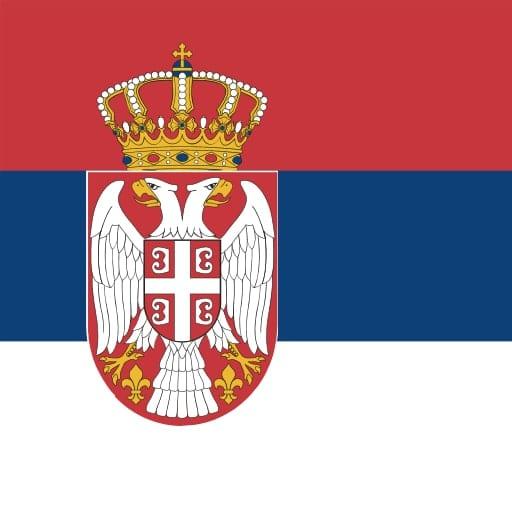 Traductor serbio-español online