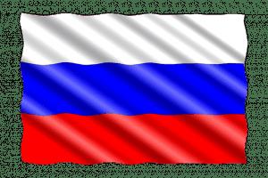 Traductor de ruso a inglés