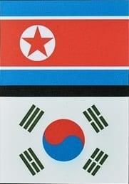 se habla coreano