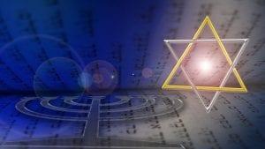 Países donde se habla hebreo