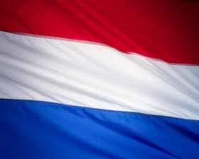 Servicio de traducción holandés-español