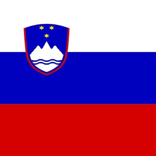 Traductor eslovaco-español online