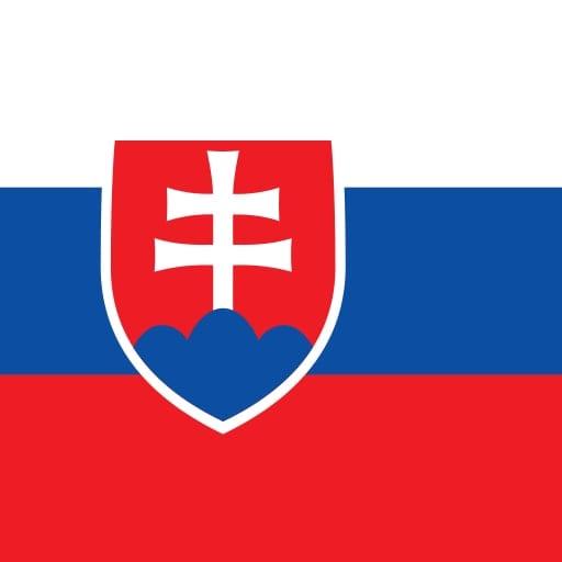 Traductor esloveno-español online