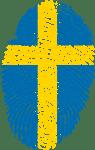 Idiomas que se hablan en Suecia