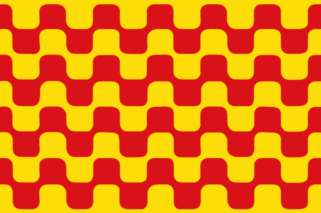 Traductores jurados en Tarragona