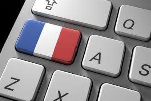 Traducción de francés profesional