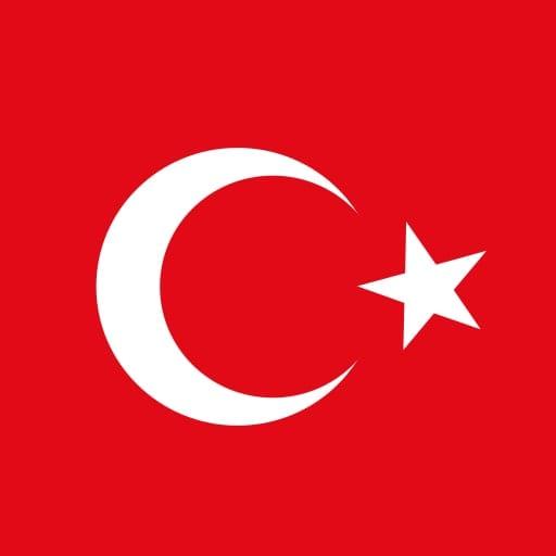 Traductor turco-español online