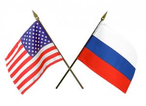 Traductor de inglés a ruso