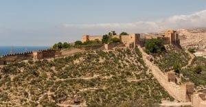 Traductor jurado en Almería