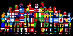 Agencia de traducción LinguaVox