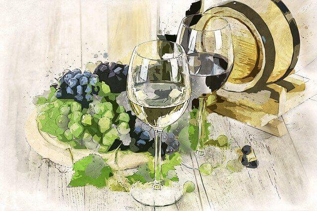 Traducción vitivinícola