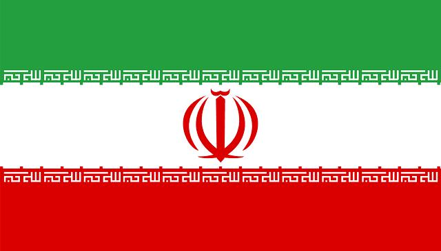 Traducción de persa (farsi, dari, tayiko)