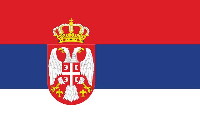 Traducción de serbio