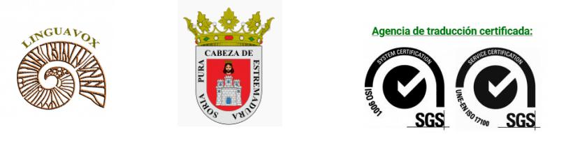 Traductores jurados en Soria