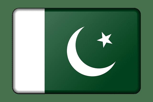 Traducción de urdu