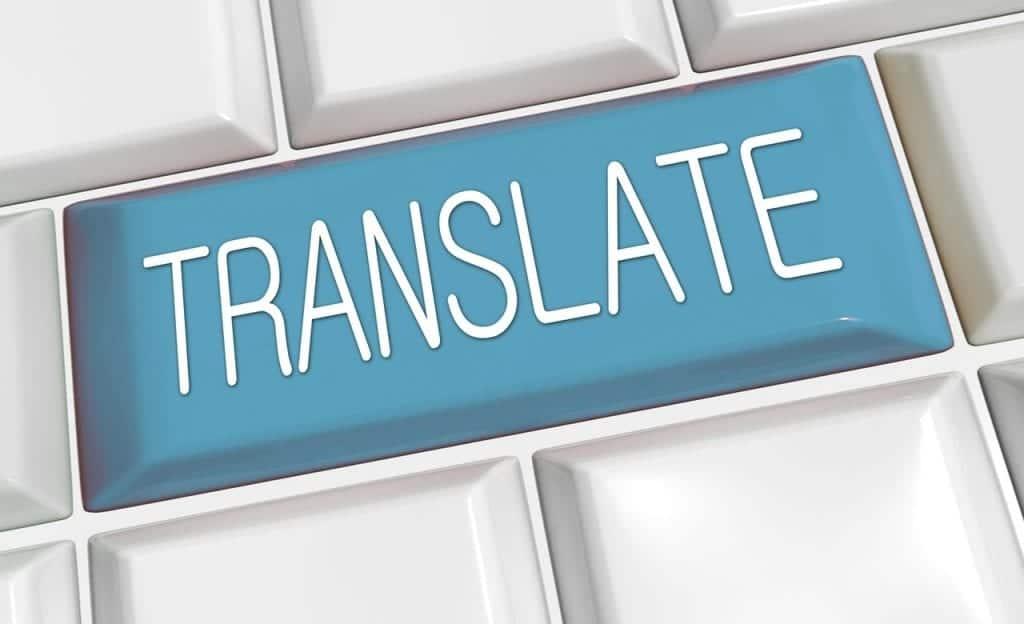 Cómo traducir textos largos online gratis