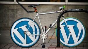 Traducción para WordPress
