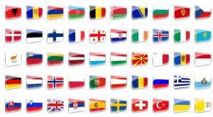 Traducción de documentos online