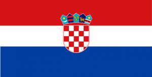 Traducción de croata