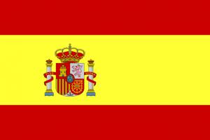 Traductores jurados españoles