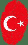 Idiomas hablados en Turquía