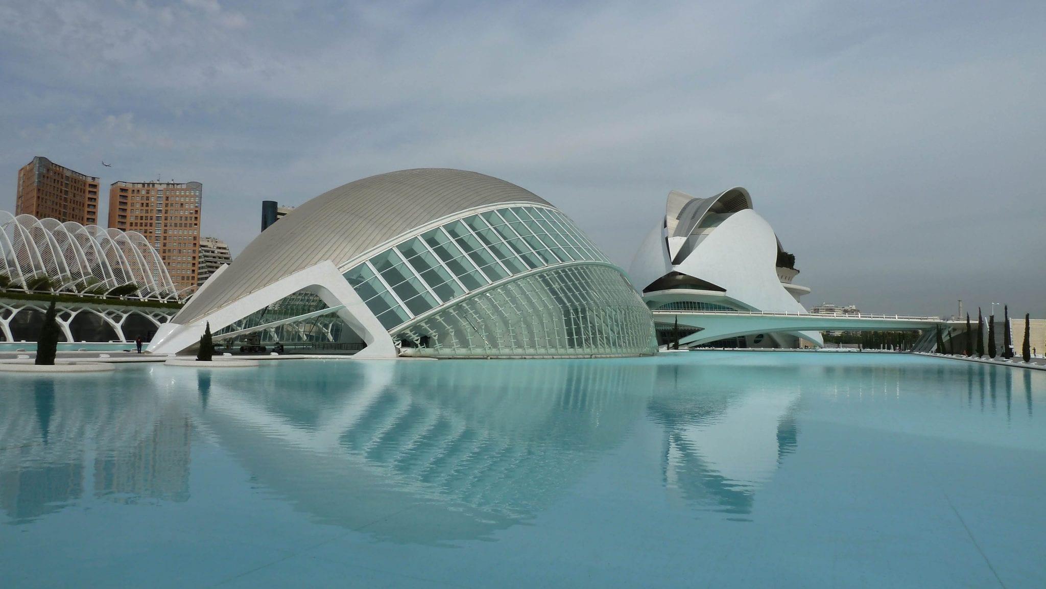 Traducciones en Valencia